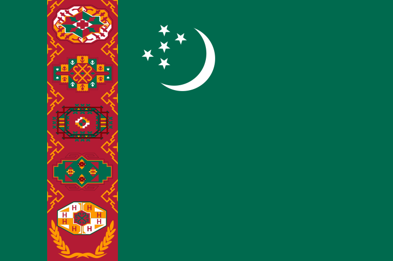 Top 10 Coolest National Flags To 6 Globalnomics